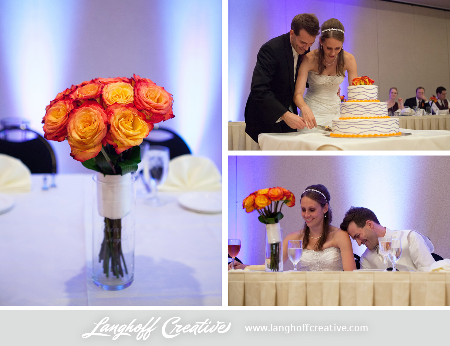 PlainfieldWedding-2013-LanghoffCreative-MattErin-22-photo.jpg