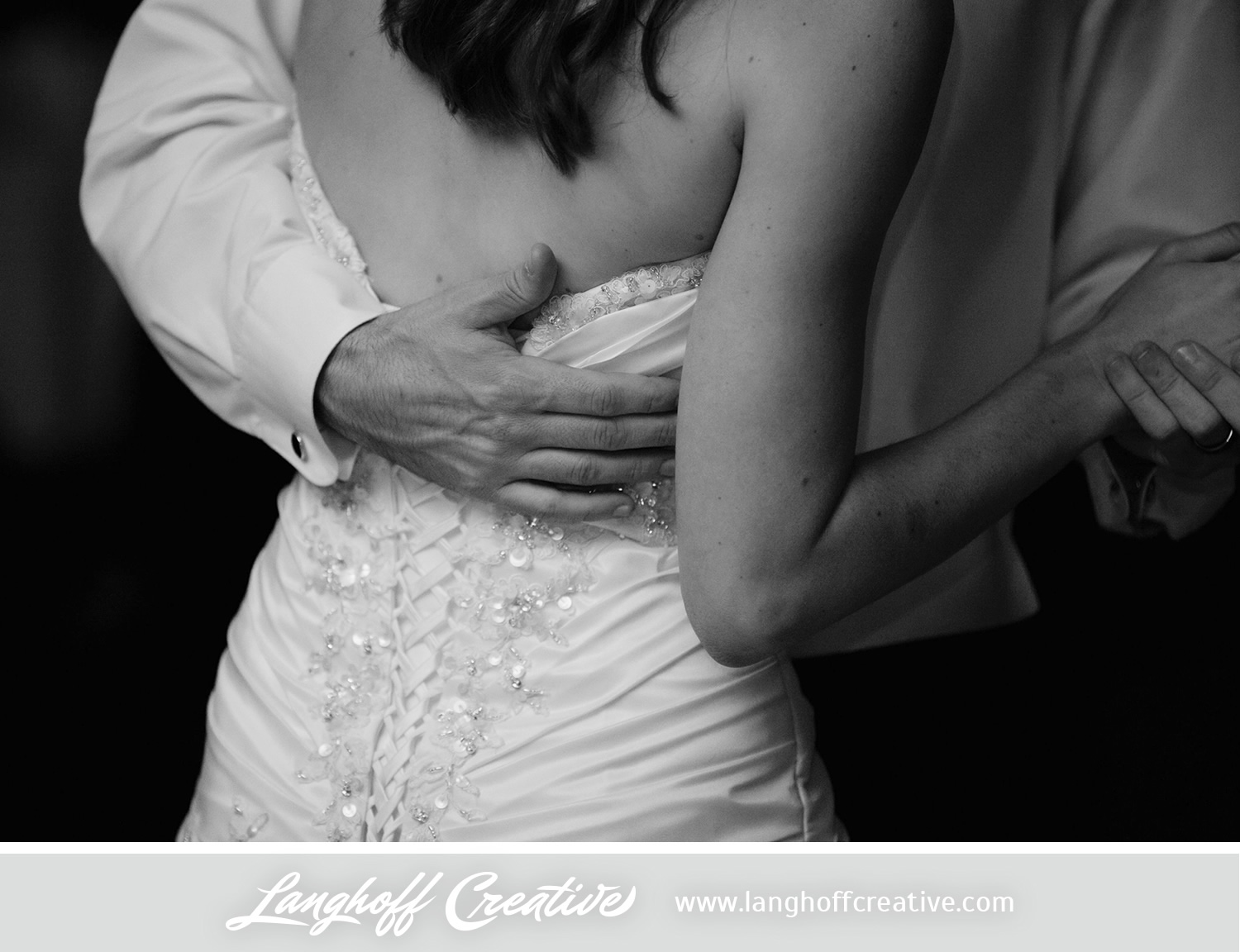 PlainfieldWedding-2013-LanghoffCreative-MattErin-24-photo.jpg