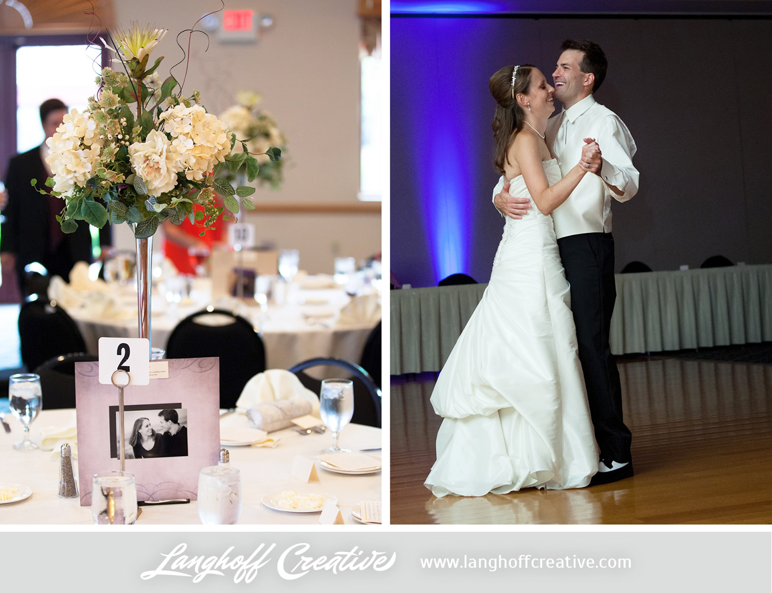 PlainfieldWedding-2013-LanghoffCreative-MattErin-23-photo.jpg