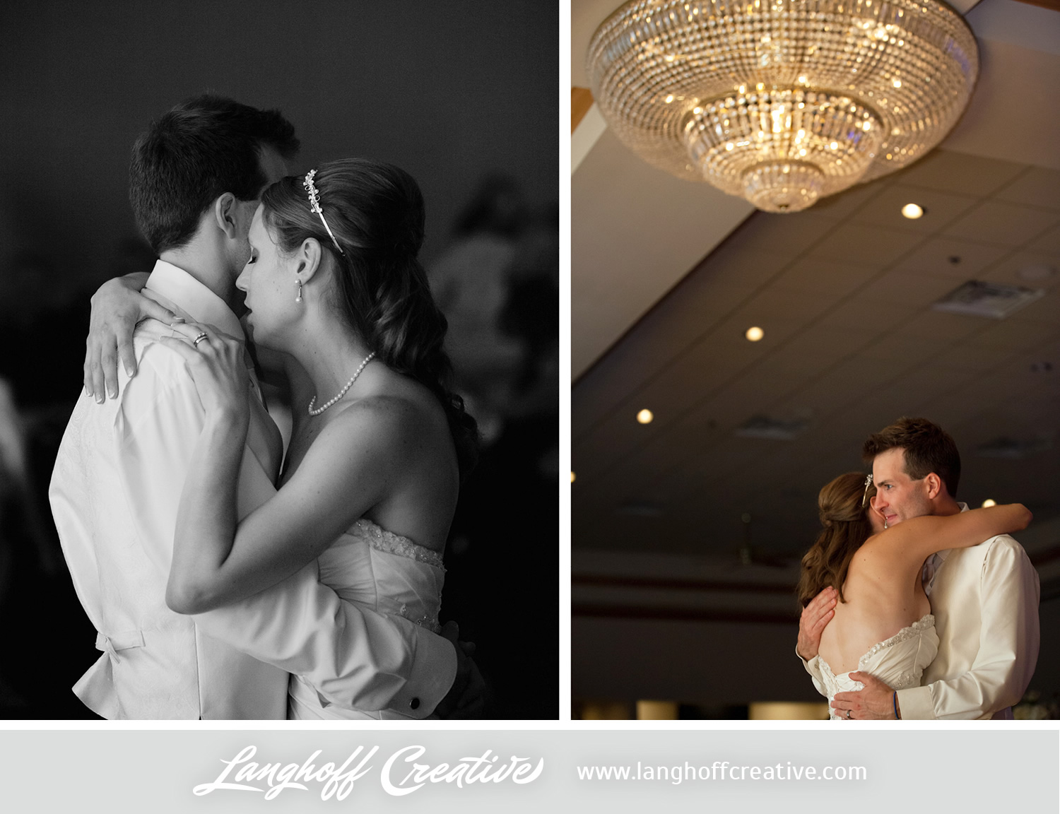PlainfieldWedding-2013-LanghoffCreative-MattErin-25-photo.jpg