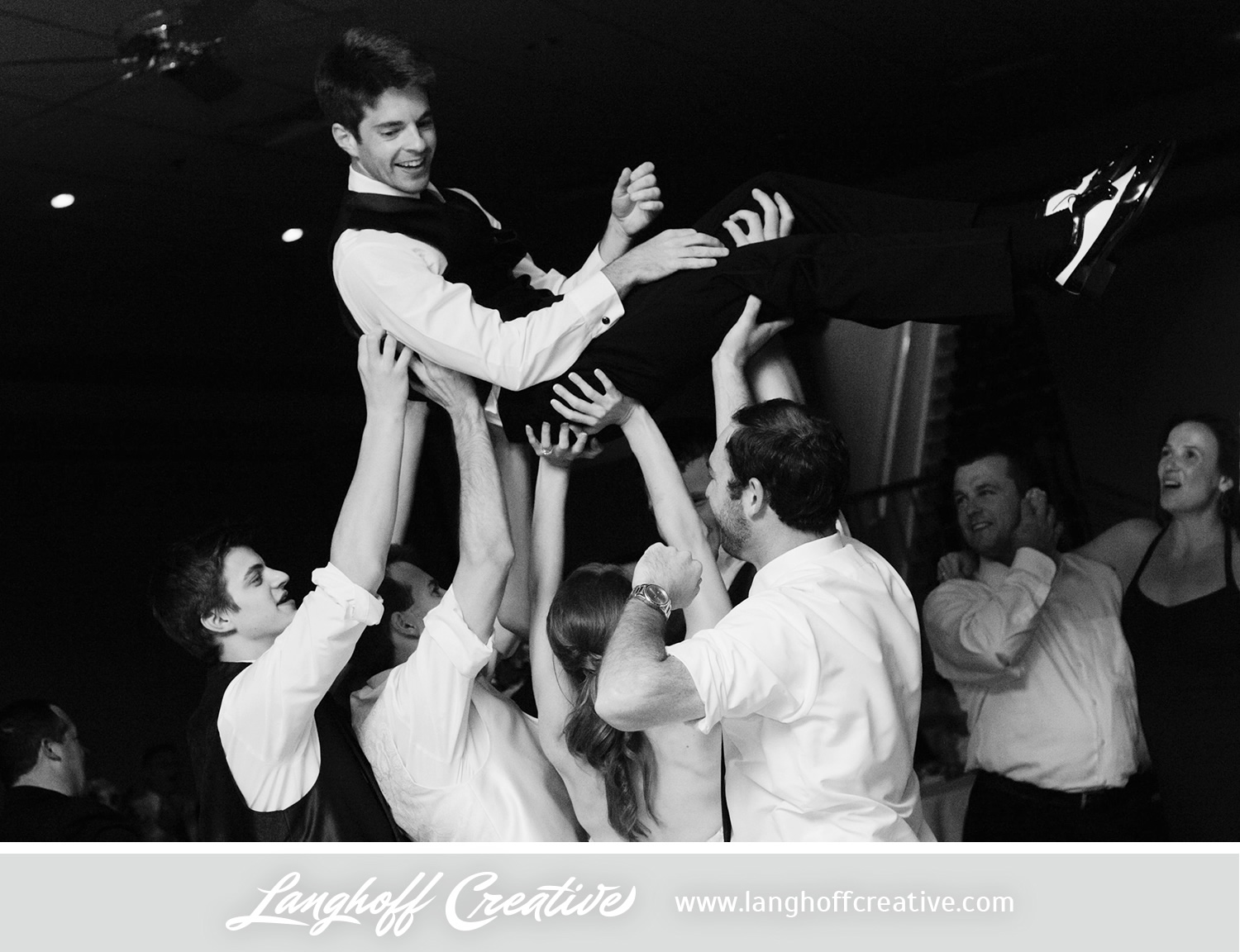 PlainfieldWedding-2013-LanghoffCreative-MattErin-28-photo.jpg