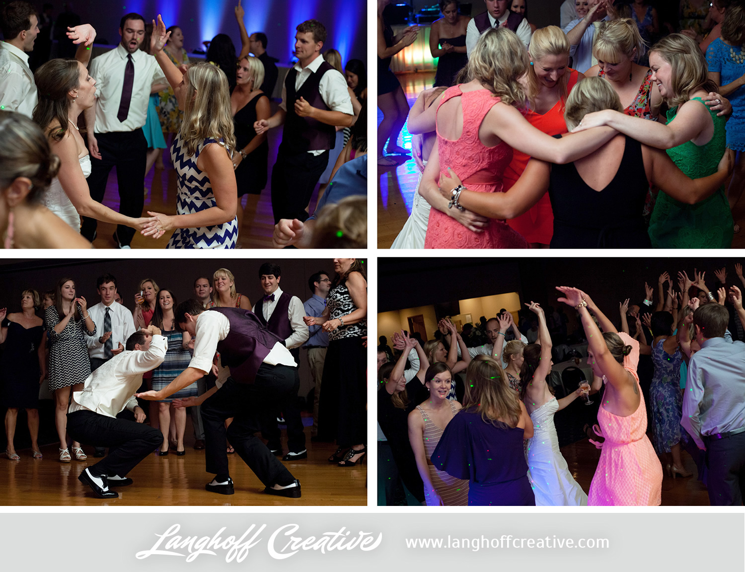 PlainfieldWedding-2013-LanghoffCreative-MattErin-29-photo.jpg