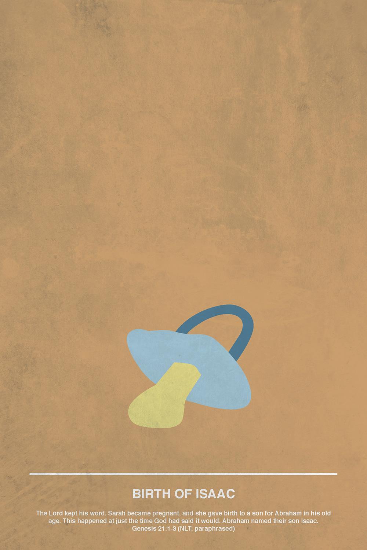 LanghoffCreative-KenoshaGraphicDesign-minimalist31-photo.jpg