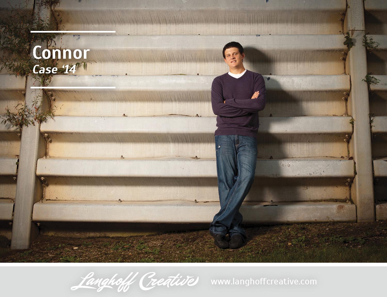 RacineSeniorPortraits-senior2014-LanghoffCreative-Connor-1-photo.jpg