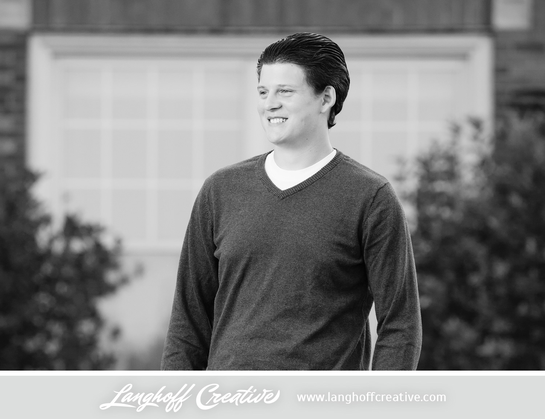 RacineSeniorPortraits-senior2014-LanghoffCreative-Connor-3-photo.jpg