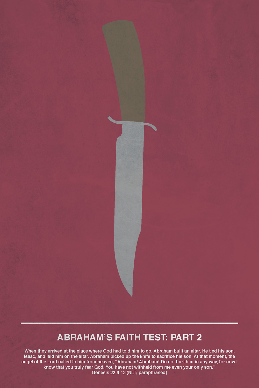 LanghoffCreative-KenoshaGraphicDesign-minimalist34-photo.jpg