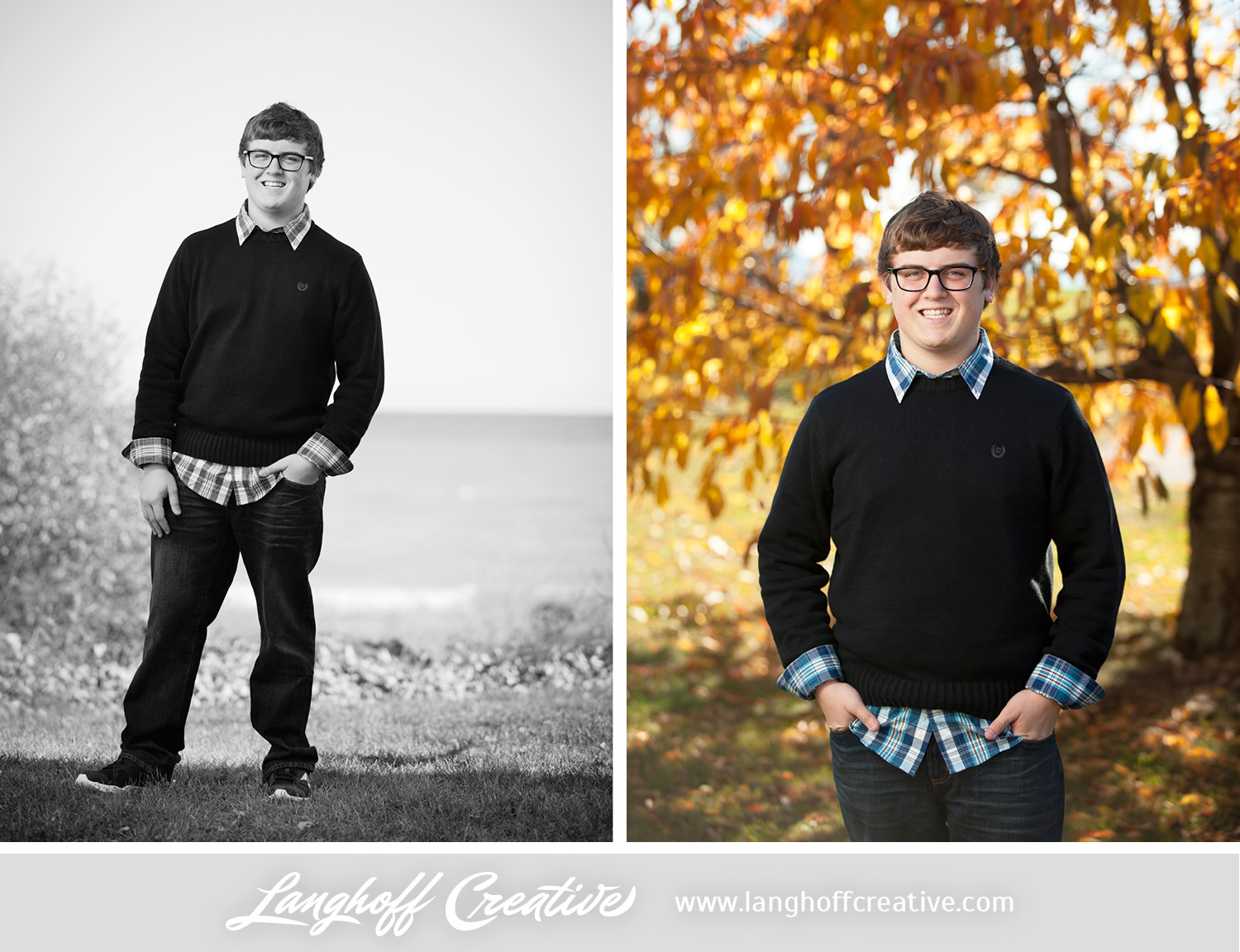 RacineSeniorPortraits-LanghoffCreative-2014-sneakpeek-Joey-photo.jpg