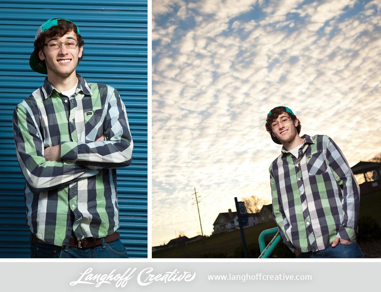 RacineSeniorPortraits-senior2014-LanghoffCreative-Austin-SneakPeek-photo.jpg