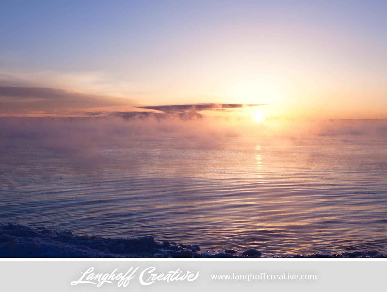 LanghoffCreative-LakeMichigan-winter-sunrise-Kenosha-Jan03-2014-photo-1.jpg