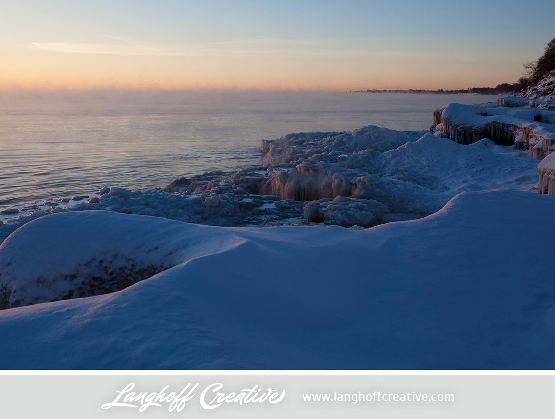 LanghoffCreative-LakeMichigan-winter-sunrise-Kenosha-Jan03-2014-photo-2.jpg