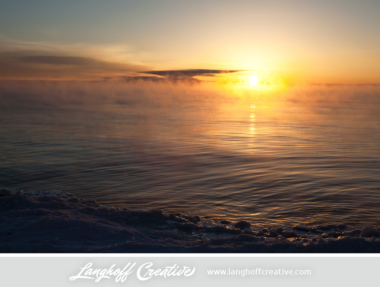 LanghoffCreative-LakeMichigan-winter-sunrise-Kenosha-Jan03-2014-photo-4.jpg