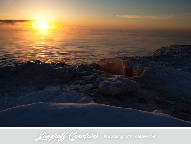 LanghoffCreative-LakeMichigan-winter-sunrise-Kenosha-Jan03-2014-photo-6.jpg