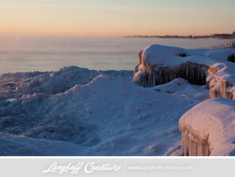LanghoffCreative-LakeMichigan-winter-sunrise-Kenosha-Jan03-2014-photo-8.jpg