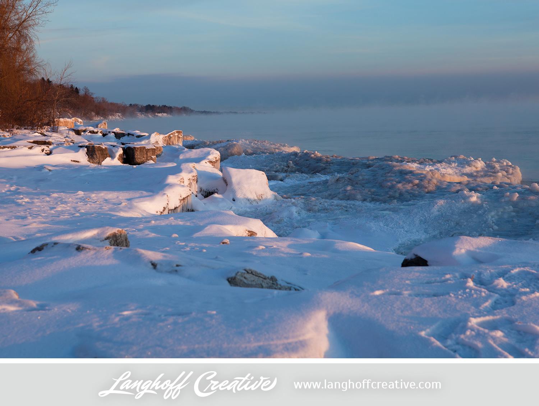 LanghoffCreative-LakeMichigan-winter-sunrise-Kenosha-Jan03-2014-photo-9.jpg
