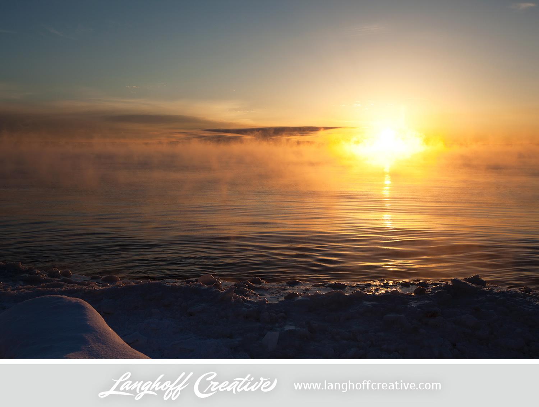 LanghoffCreative-LakeMichigan-winter-sunrise-Kenosha-Jan03-2014-photo-10.jpg
