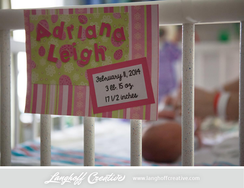 AdrianaLeigh-oneweek-2.jpg