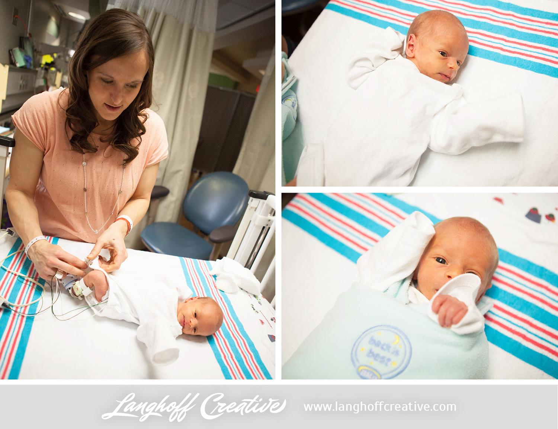 AdrianaLeigh-oneweek-10.jpg