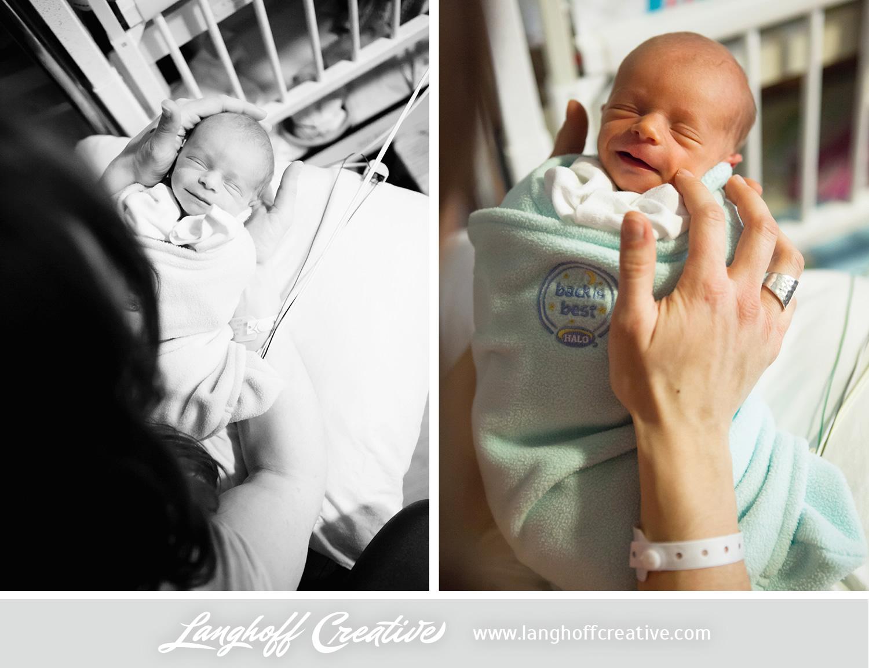 AdrianaLeigh-oneweek-12.jpg