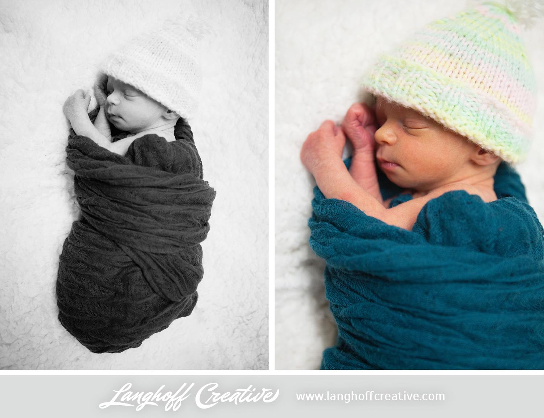 AdrianaLeigh-oneweek-17.jpg