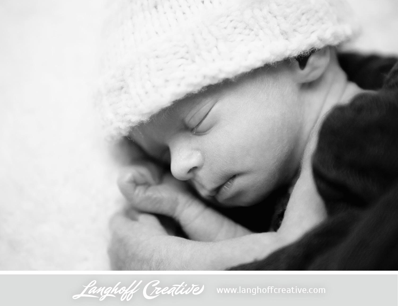 AdrianaLeigh-oneweek-18.jpg