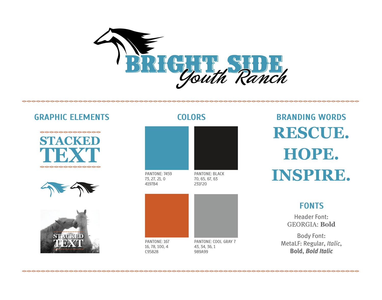 BrightSideYouthRanch-ToolKit-web.jpg