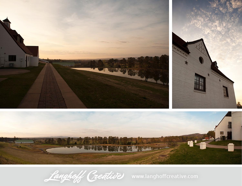 LanghoffCreative-ConnectMarriageRetreat-Winshape-2014-5-photo.jpg