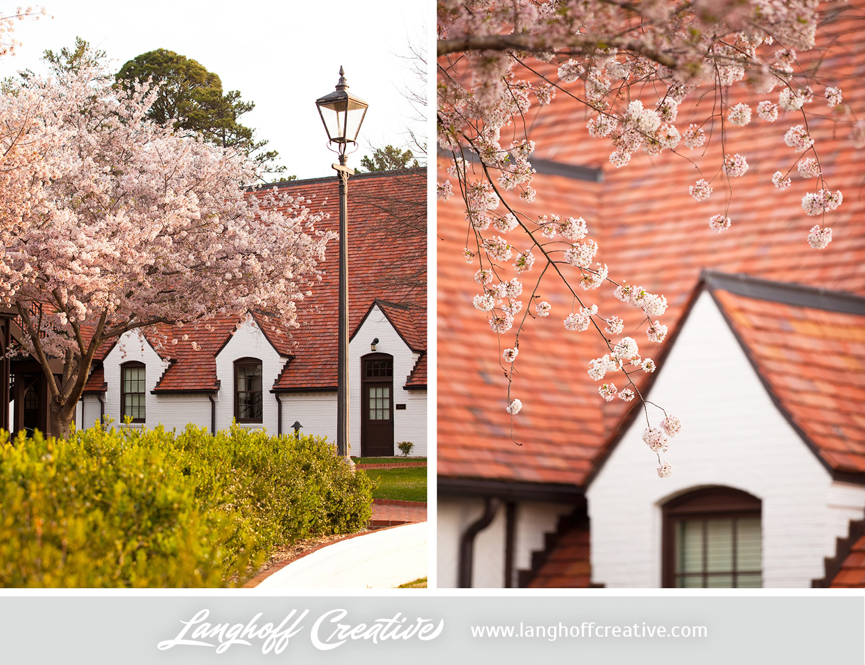 LanghoffCreative-ConnectMarriageRetreat-Winshape-2014-10-photo.jpg