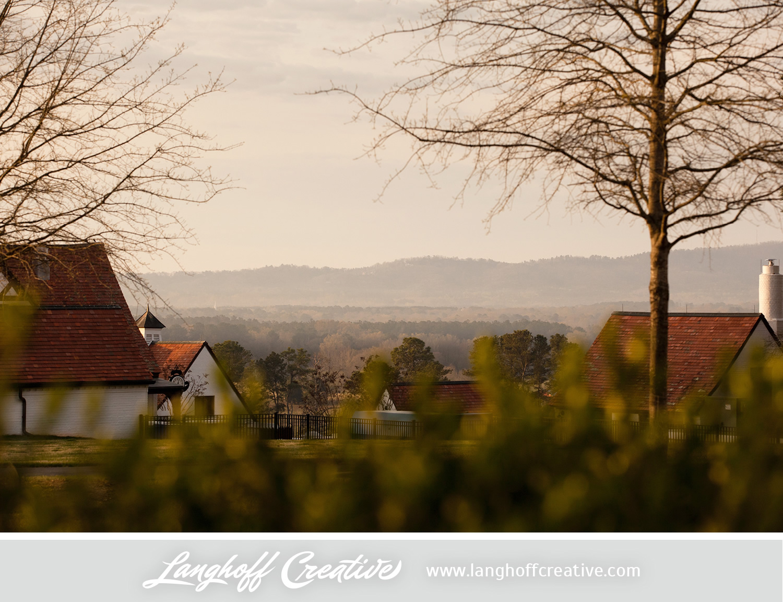 LanghoffCreative-ConnectMarriageRetreat-Winshape-2014-12-photo.jpg