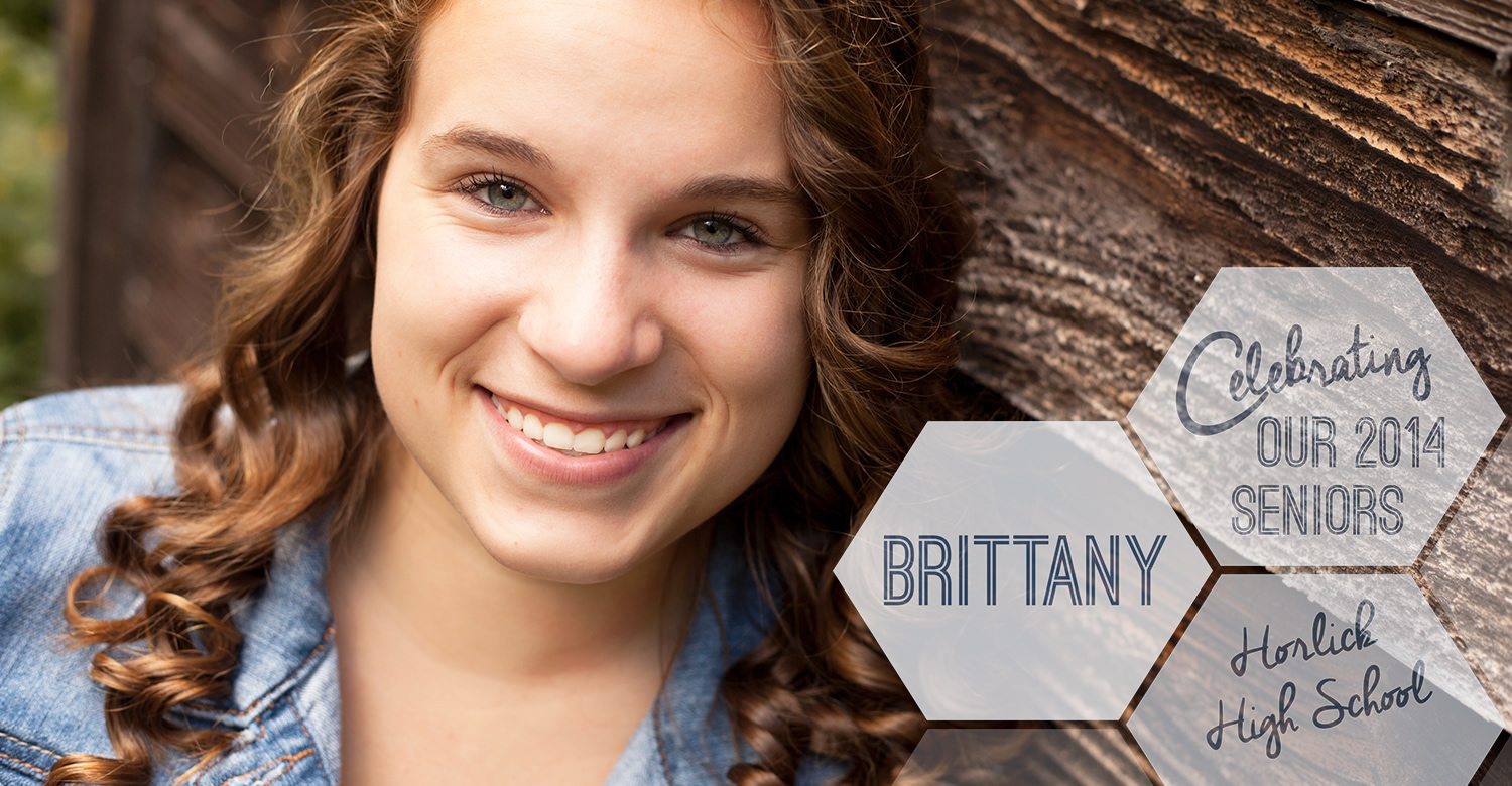RacineSeniorPortraits-KenoshaSeniorPortraits-LanghoffCreative-2014-brittanyk-photo.jpg