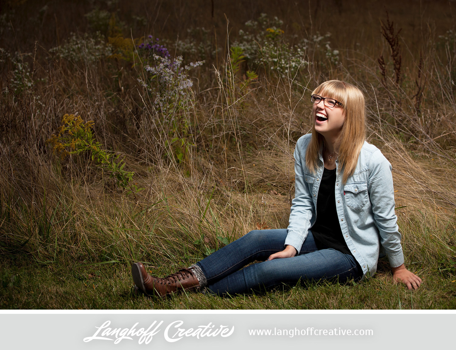 RacineSeniorPortraits-senior2014-LanghoffCreative-Abby-6-photo.jpg