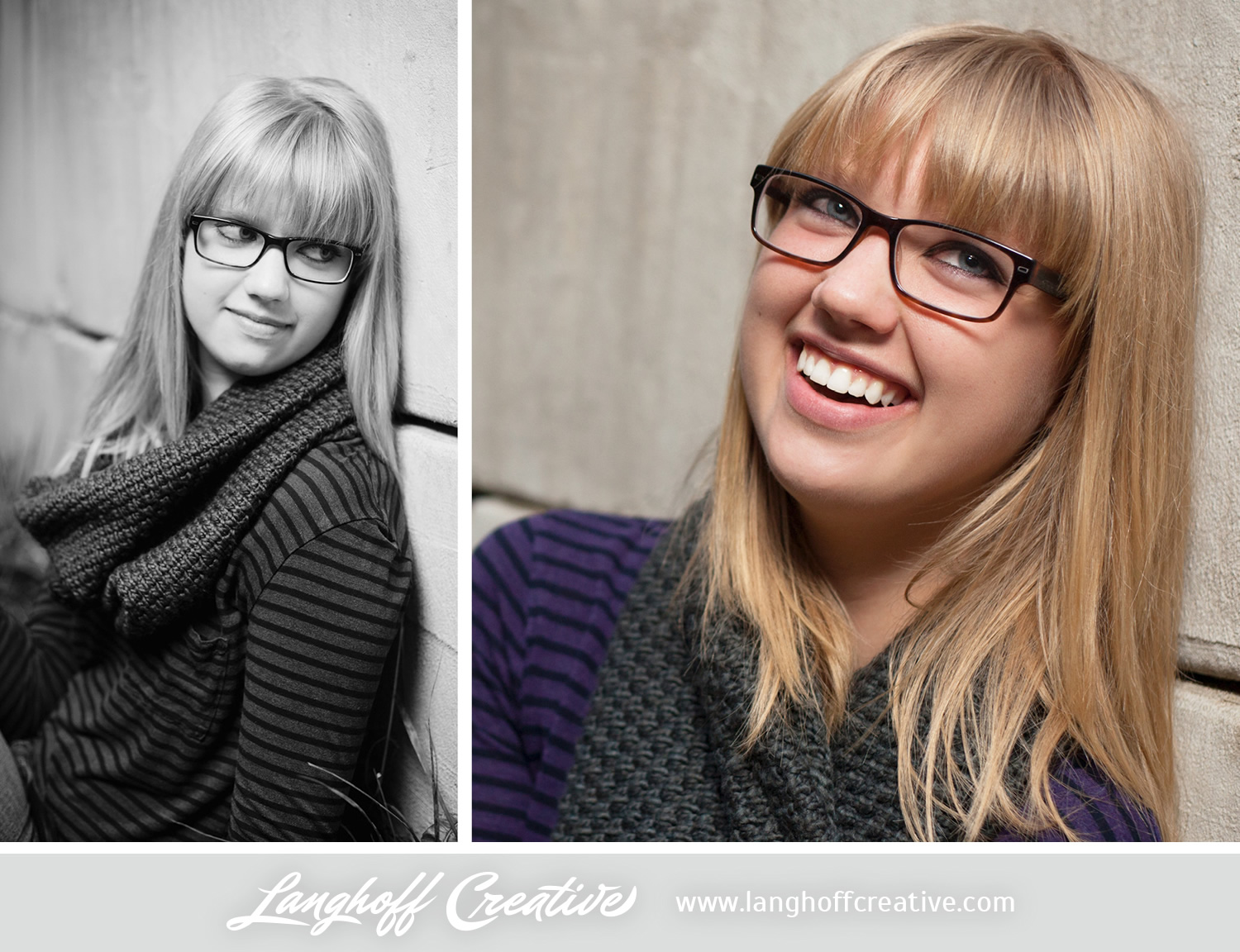 RacineSeniorPortraits-senior2014-LanghoffCreative-Abby-11-photo.jpg
