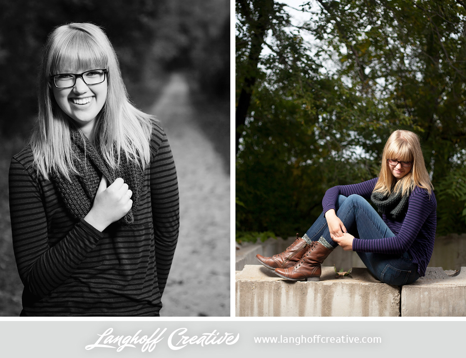 RacineSeniorPortraits-senior2014-LanghoffCreative-Abby-10-photo.jpg