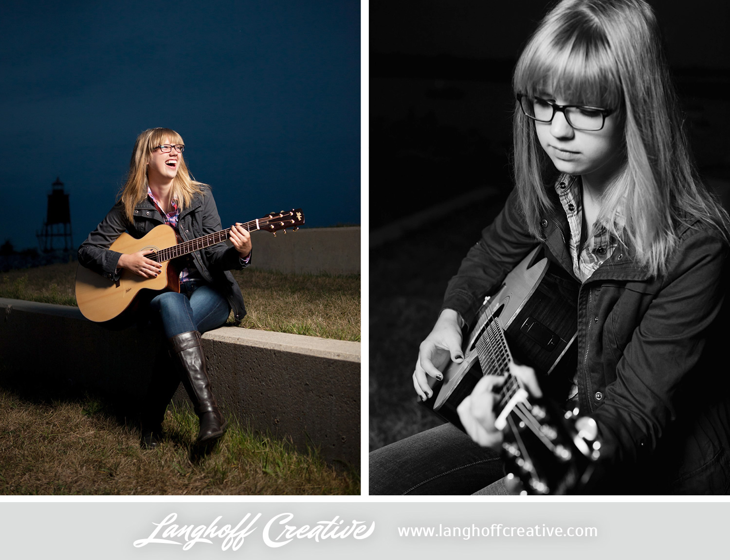 RacineSeniorPortraits-senior2014-LanghoffCreative-Abby-13-photo.jpg