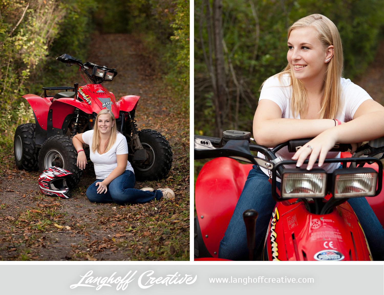 RacineSeniorPortraits-senior2014-LanghoffCreative-BrittanyM-9-photo.jpg