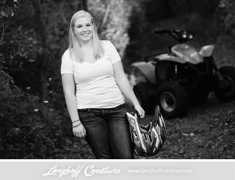 RacineSeniorPortraits-senior2014-LanghoffCreative-BrittanyM-11-photo.jpg
