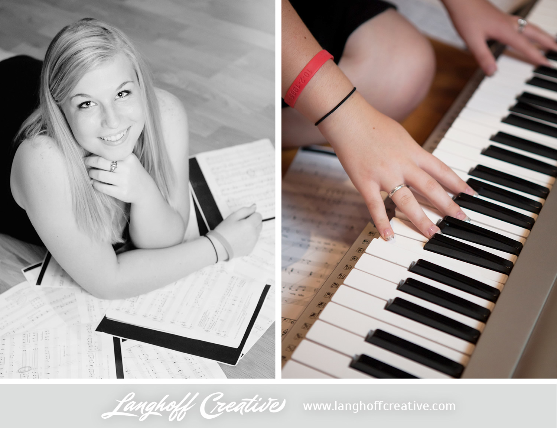 RacineSeniorPortraits-senior2014-LanghoffCreative-BrittanyM-13-photo.jpg