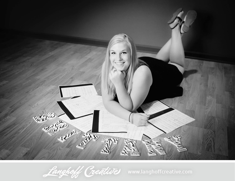 RacineSeniorPortraits-senior2014-LanghoffCreative-BrittanyM-14-photo.jpg