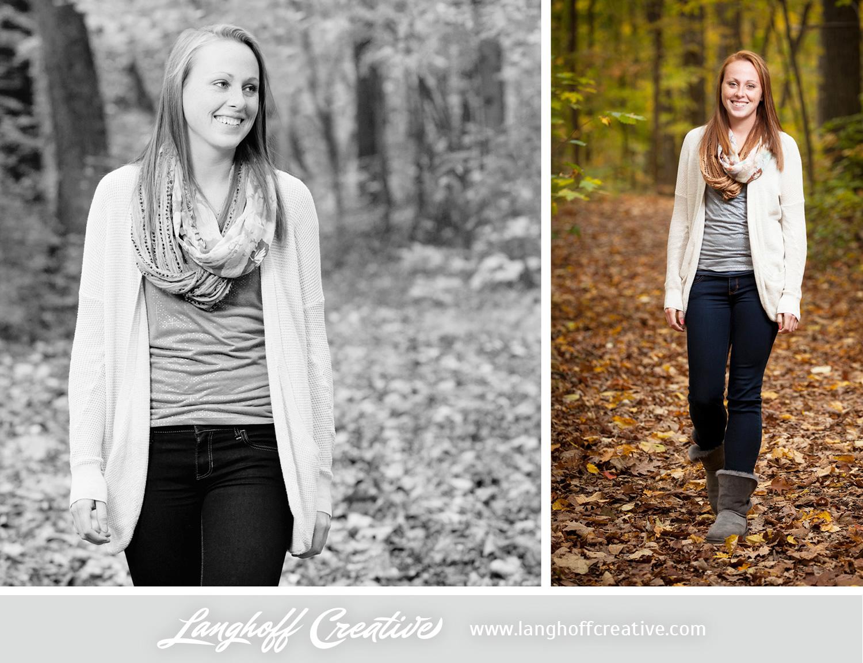 RacineSeniorPortraits-senior2014-LanghoffCreative-Maddy-2-photo.jpg
