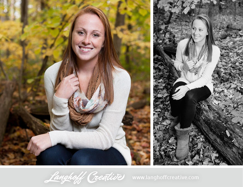 RacineSeniorPortraits-senior2014-LanghoffCreative-Maddy-4-photo.jpg