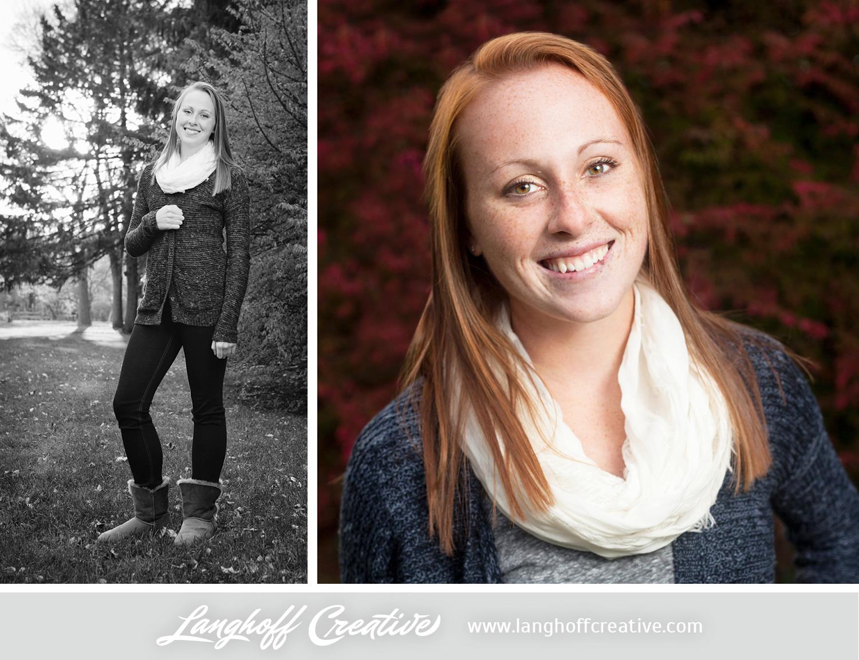 RacineSeniorPortraits-senior2014-LanghoffCreative-Maddy-7-photo.jpg