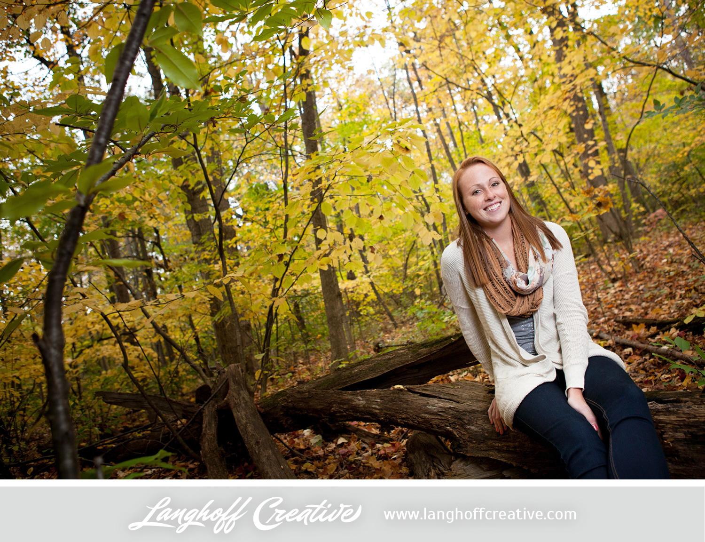 RacineSeniorPortraits-senior2014-LanghoffCreative-Maddy-6-photo.jpg