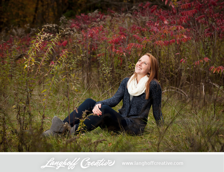 RacineSeniorPortraits-senior2014-LanghoffCreative-Maddy-8-photo.jpg