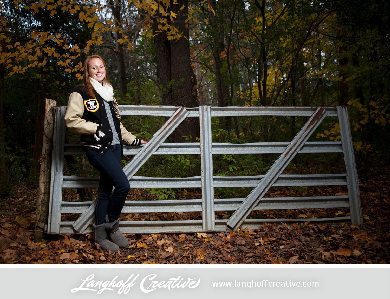 RacineSeniorPortraits-senior2014-LanghoffCreative-Maddy-9-photo.jpg