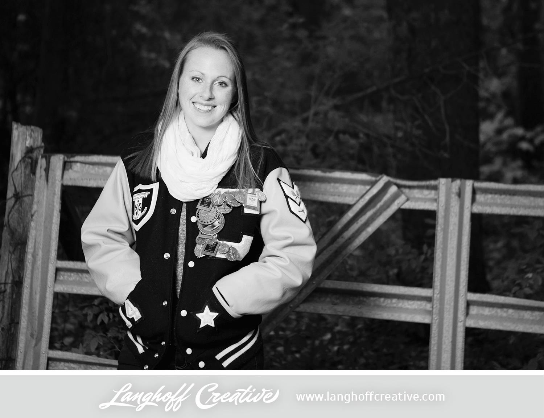 RacineSeniorPortraits-senior2014-LanghoffCreative-Maddy-11-photo.jpg