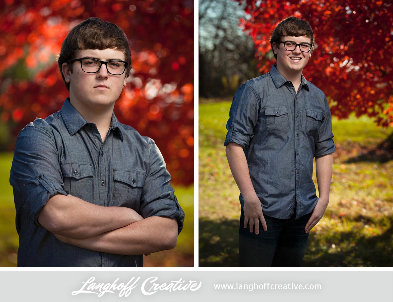 RacineSeniorPortraits-senior2014-LanghoffCreative-Joey-6-photo.jpg