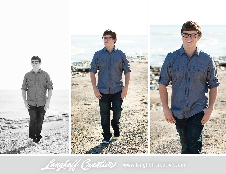 RacineSeniorPortraits-senior2014-LanghoffCreative-Joey-7-photo.jpg