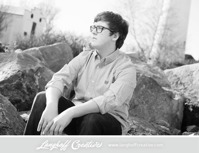 RacineSeniorPortraits-senior2014-LanghoffCreative-Joey-8-photo.jpg