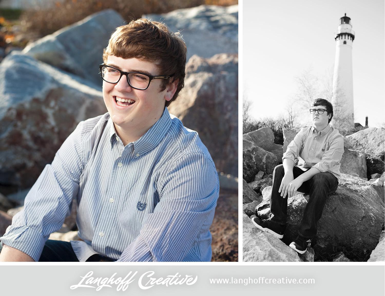 RacineSeniorPortraits-senior2014-LanghoffCreative-Joey-9-photo.jpg