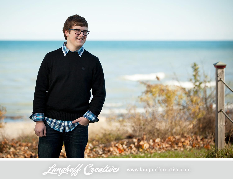 RacineSeniorPortraits-senior2014-LanghoffCreative-Joey-3-photo.jpg