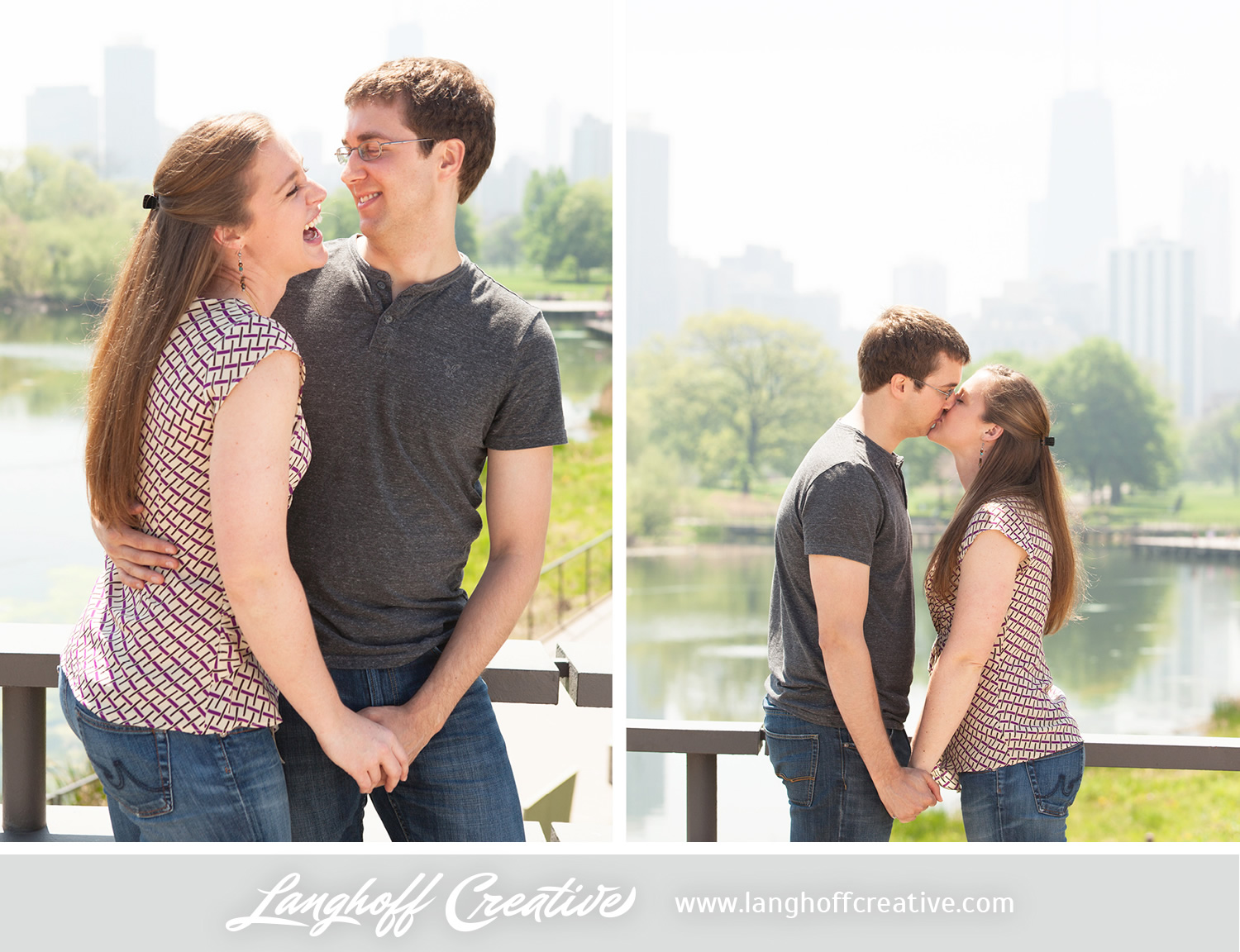 ChicagoEngagement-LincolnParkZoo-Engaged-LanghoffCreative-DestinationWeddingPhotographers-2014-ZacRachel-2-photo.jpg